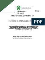 Proyecto Asma FINAL