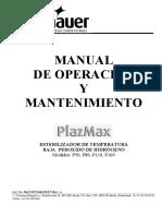 Plazmax- Manual de Operacion.pdf