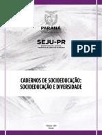 caderno_diversidade_web