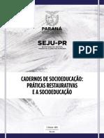 caderno_praticas_restaurativas_web