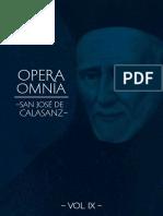 Opera_Omnia_9.pdf