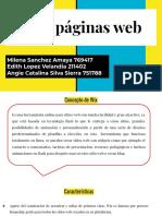 Wix- reseña