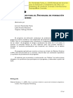 +++MANUAL PROBLEMAS DE CONDUCTA DR FERNÁNDEZ PARRA Problemas de conducta.pdf