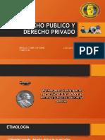 CLASE_3_DERECHO_PUBLICO_Y_DERECHO_PRIVADO (1)