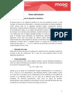 Notas-adicionales_M2