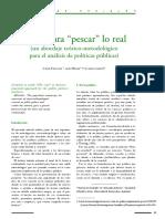 REDES PARA PESCAR LO REAL.pdf