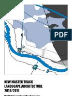 Summary Master Track