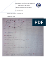 tarea_en_clase_1.pdf