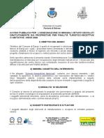 avviso-gennaio-2020.pdf