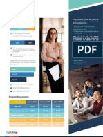pagegroup_-_infografia_colombia_-_perspectivas_economicas_y_profesionales_2020.pdf