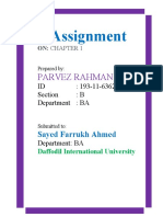 Accounting Assignment cpt-1.docx