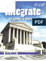 IntegrateReading&WritingBuilding1_SB
