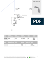 209411800 Series Data Sheet