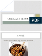 Culinary_Terms_powerpoint(1)