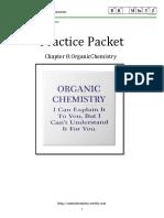 organic_wb.pdf