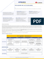 s6-3-sec-planificador.pdf