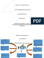 AporteIndividual_BeererEraso_Unidad1-Fase2-Contextualización