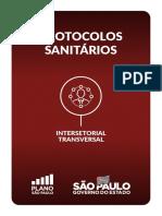 protocolo-intersetorial-v-07