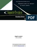 118 Service Manual -Aspire 9500