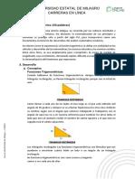2P- INVESTIGACION-MATEMATICAS 15 febrero.pdf