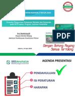 Materi Webinar IDI 140620