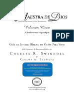 447- La Obra Maestra de Dios 5.pdf