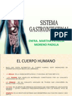 ANATOMIA Y FISIOLOGIA DEL APARATO GASTROINTESTINAL (1)