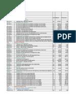 CRONOGRAMA DE FRENTE 3 (1)