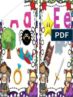 Vogais a e é (PDF.io)