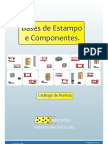 Bases Estampo Comp Catalogo Brontec