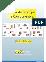 Bases Estampo Comp Catalogo Brontec