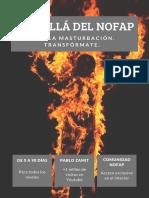 MADNF lq v1.0.pdf