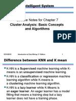 basic cluster analysis Final-2