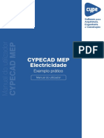 CYPECAD_MEP_Electricidade-Exemplo_pratico.pdf