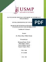 MODELOS CUANTITATIVOS .docx