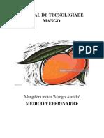 MANUAL DE TECNOLIGIADE MANGO cano (1)