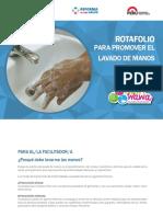 Rotafolio Lavado de Manos-2.pdf