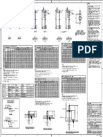 AA-036322-001 - Anchor Bolt Details - Inch and Metric Sizes.pdf