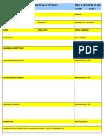 Lesson Plan Bundle.pdf