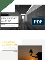 CLASE 01 PDF INTRODUCCION