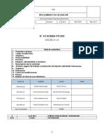 PROCEDIMIENTO DE EXCAVACIONES. EMCHILE (1)