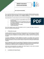 3-S1_Acteurs_EE.doc