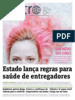20200617_metro-sao-paulo