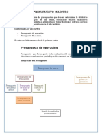 1_TEORIA_PRESUPUESTO_MAESTRO.doc