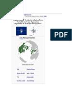 info libre_Nato