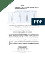 Tema IV. Pavimentos Flexibles. ctica 4.pdf