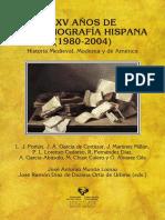 UHPDF200292.pdf