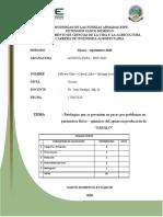 Patologías presentes_parámetros_Físico_químicos_Agua_