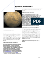 2015-02-facts-planet-mars