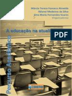 ALMEIDA - A educação.pdf